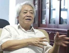 Vì sao thủ khoa xuất sắc vẫn trượt công chức ở Hà Nội?