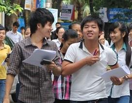 Trường ĐH Kinh tế quốc dân bổ sung điểm mới về tuyển thẳng, ưu tiên xét tuyển