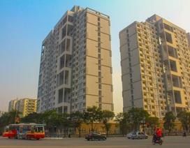 ĐH Quốc gia Hà Nội dành 1.000 chỗ ở Ký túc xá cho thí sinh dự thi