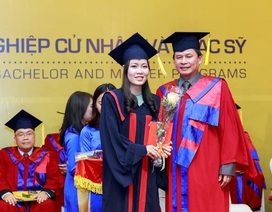 Các chương trình đào tạo tại Khoa Quốc tế - Đại học Quốc gia Hà Nội