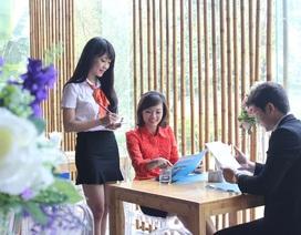 Lời giải nào cho cơn khát nhân lực ngành Du lịch – khách sạn