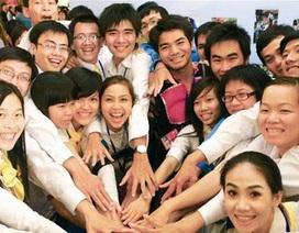 Nhóm đối thoại giáo dục đưa ra hướng cải cách giáo dục đại học ở Việt Nam