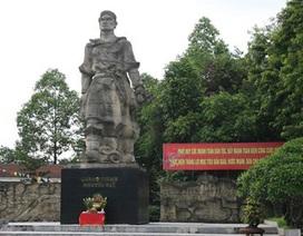 """""""Quang Trung – Nguyễn Huệ là anh em"""": Lỗi của ai?"""