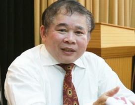 Thứ trưởng Bộ GD-ĐT: Kết quả thi cao, điểm sàn sẽ tăng!