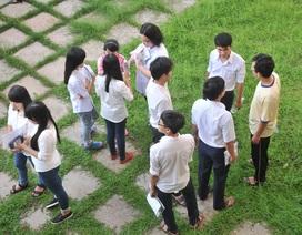 Vụ thiếu đề thi ở Thanh Hóa: Chưa tìm ra nguyên nhân