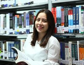 Tư vấn chọn trường quốc tế và ngành học phù hợp cho học sinh THPT