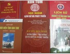 Thành lập Hội đồng Chỉ đạo biên soạn Bách khoa toàn thư Việt Nam
