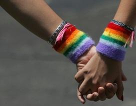 Anh: Trường học đầu tiên dành riêng cho người đồng tính