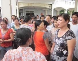 Lại thêm thai phụ tử vong bất thường tại Bắc Ninh