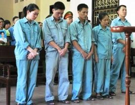 Xét xử vụ cháy xưởng giày thiêu chết 13 người