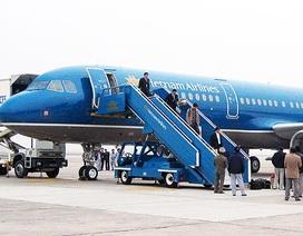 125.000 chỗ còn trống trên các chuyến bay Tết
