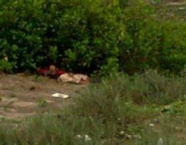 Làm nữ sinh cấp 3 có thai rồi sát hại dã man
