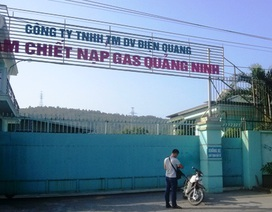 """Các hãng gas đồng loạt tố """"trò bẩn"""" của Công ty Điện Quang"""