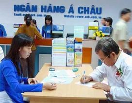 """Những ngân hàng sập bẫy """"siêu lừa"""" Huỳnh Thị Huyền Như"""