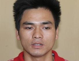 Vụ án oan 10 năm: Hành trình giết người của hung thủ Lý Nguyễn Chung
