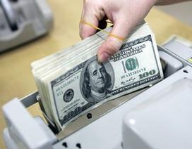 Lộ đường dây mua bán 500 triệu USD giả từ tấm thẻ tiết kiệm nhái