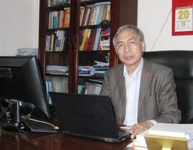 Đề nghị làm rõ dấu hiệu hình sự hóa một vụ án dân sự tại Lai Châu