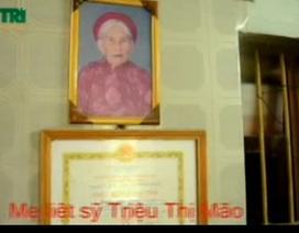 Bài 19: Hệ thống sai phạm trong kỳ án oan khuất của gia đình mẹ liệt sĩ Triệu Thị Mão