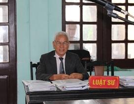 Không mở phiên tòa, HĐXX vẫn  ra quyết định tạm đình chỉ vụ án