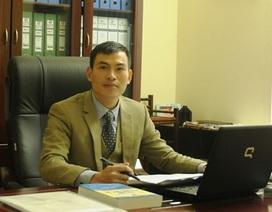 UBND quận Hà Đông lúng túng thi hành quyết định do chính mình ban hành?