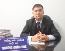 Bài 2: UBND tỉnh Nam Định sai phạm thế nào khi thu hồi đất của hàng loạt hộ dân?