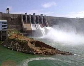 Nhiều báo cáo tác động môi trường của thủy điện không trung thực