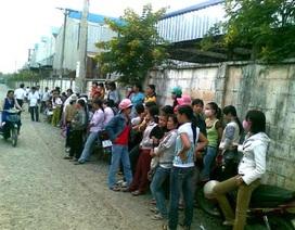 Tỷ lệ dân thành thị tại Việt Nam quá thấp