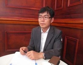 Hàn Quốc thúc đẩy đầu tư nông nghiệp tại Việt Nam