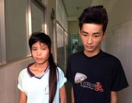 Ly kỳ cuộc đào tẩu của 2 đứa trẻ khai bị bắt cóc đi xa hàng trăm km
