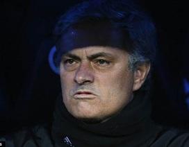 Mourinho rời Real Madrid để dẫn dắt PSG?