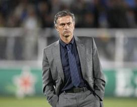 """Jordi Roura - Mourinho: """"Thỏ non"""" và """"cáo già"""""""