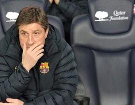 """HLV Jordi Roura: """"Real Madrid trên cơ hoàn toàn so với Barcelona"""""""