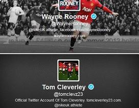 """Wayne Rooney được minh oan trước thông tin """"phản"""" MU"""
