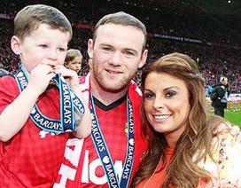 Rooney thể hiện thiện chí muốn ở lại MU