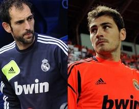 Những câu hỏi đặt ra với Barcelona, Real Madrid trước mùa giải