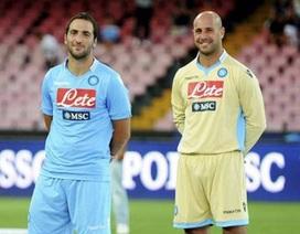 Serie A trước ngày khởi tranh: Chân dung những kẻ thách thức