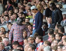 Liverpool chính thức chiêu mộ cùng lúc 3 tân binh