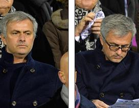 "Mourinho lặn lội đi ""xem giò"" Falcao, Chelsea sắp phá két?"