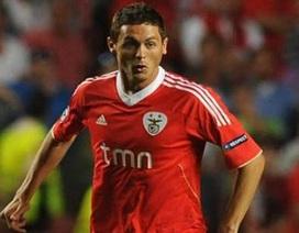 Chelsea sắp đạt được thỏa thuận đưa Matic trở lại