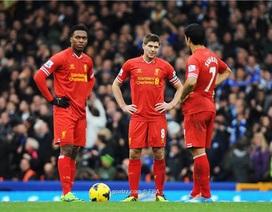 Công bố 6 đề cử giải Cầu thủ xuất sắc nhất Premier League