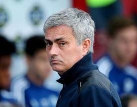 Mourinho quyết làm nên điều thần kỳ trước PSG