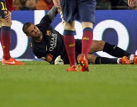 Bị cấm chuyển nhượng, Barcelona bị ảnh hưởng sao?
