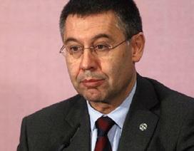 """Sau mùa giải tệ hại, Barcelona sẽ """"đại phẫu"""" trong mùa hè 2014"""