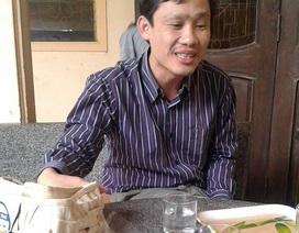 Nghệ An: Công ty TNHH Y tế Bình Minh bị tố lừa dối khách hàng