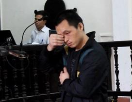 """Rủ nhau sang Việt Nam… """"đếm lá"""", em tử hình, anh nhận án chung thân"""