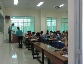 Phương án tuyển sinh của ĐH Quốc tế Hồng Bàng, ĐH Kinh tế - Tài chính TPHCM