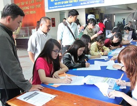 Trường ĐH Nguyễn Tất Thành tuyển sinh 3 ngành mới