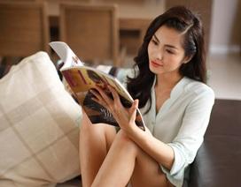 Cẩm nang làm đẹp nào phụ nữ hiện đại nên sở hữu?