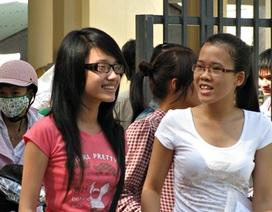 ĐH Ngoại ngữ Đà Nẵng: Nhiều ngành dự kiến điểm chuẩn tăng