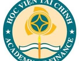 Học viện Tài chính xét tuyển hệ đào tạo cử nhân Ngân hàng Bảo hiểm